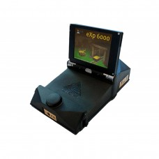 OKM - EXP 6000 Plus Professional