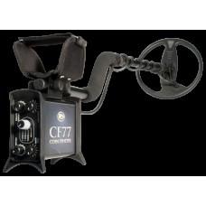 CF77 STANDART DEDEKTÖR